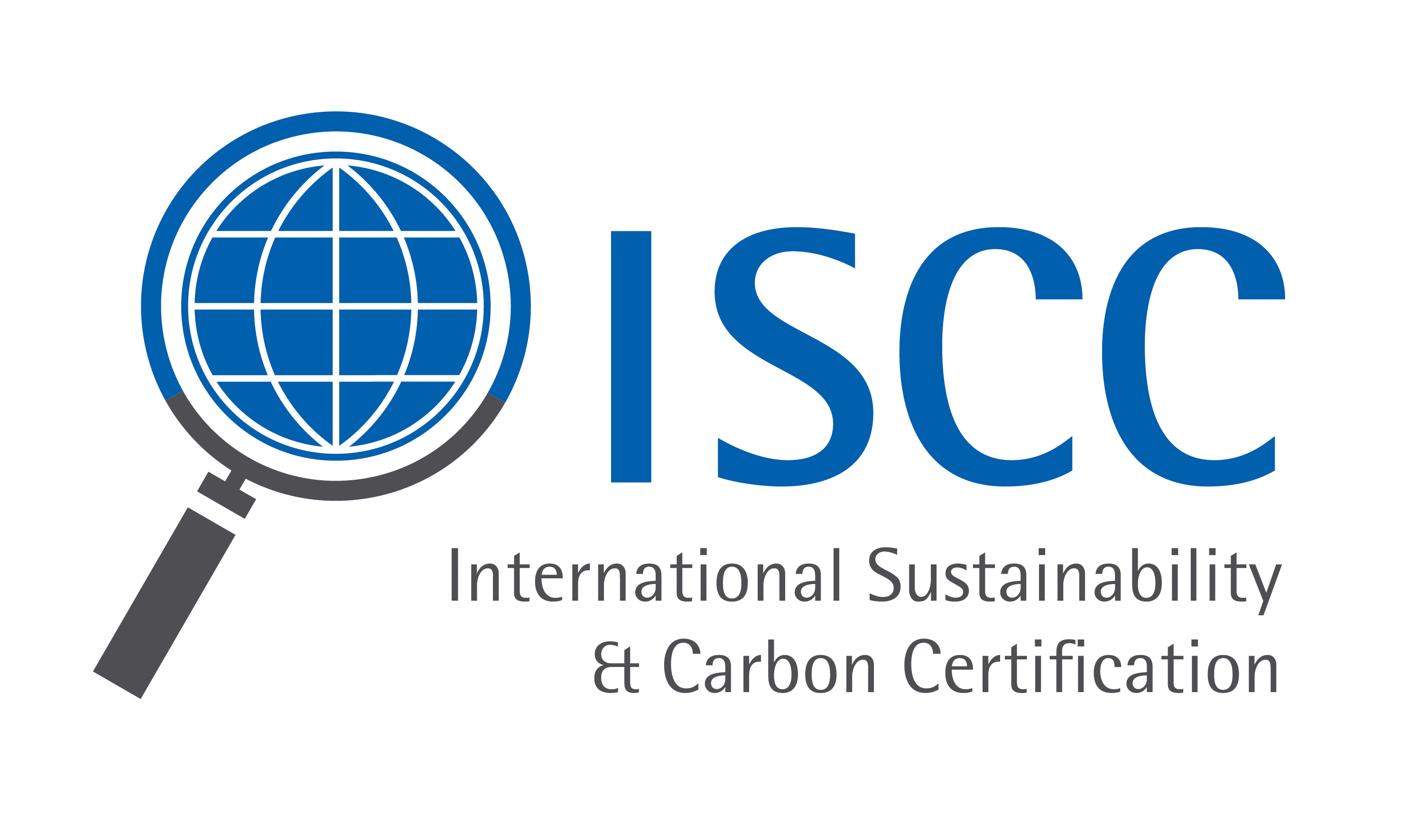 ISCC Logo rgbgross 01
